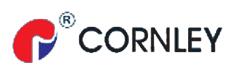 Cornley